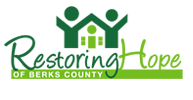 Restoring Hope of Berks County